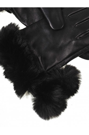 Top Secret LADY`S GLOVES SRE0298  SRE0298CA