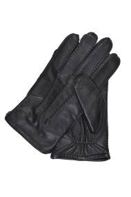 Top Secret MEN`S GLOVES SRE0302  SRE0302CA