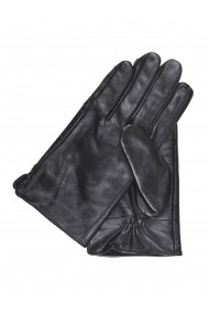Top Secret MEN`S GLOVES SRE0303  SRE0303CA