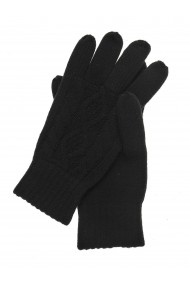 Top Secret MEN`S GLOVES SRE0305  SRE0305CA