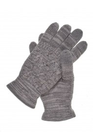 Top Secret MEN`S GLOVES SRE0306  SRE0306SZ