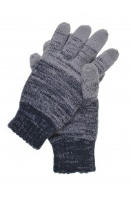 Top Secret MEN`S GLOVES SRE0307  SRE0307GR