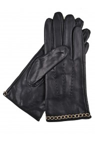 Top Secret LADY`S GLOVES SRE0319  SRE0319CA