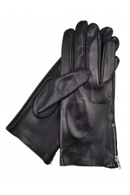 Top Secret LADY`S GLOVES SRE0320  SRE0320CA