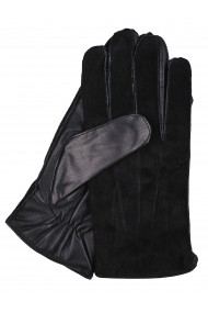 Top Secret MEN`S GLOVES SRE0322  SRE0322CA