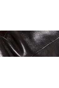 Top Secret MEN`S GLOVES SRE0324  SRE0324CA