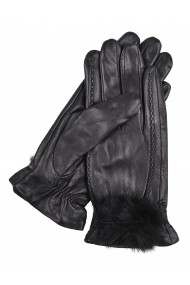 Top Secret LADY`S GLOVES SRE0330  SRE0330CA