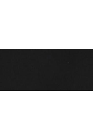 Fusta scurta Top Secret APT-SSD1157CA