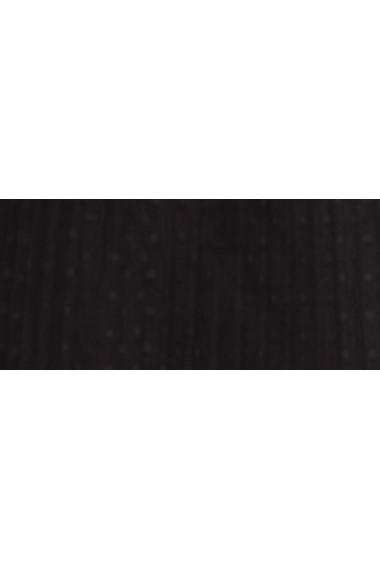 Fusta evazata Top Secret APT-SSD1518CA