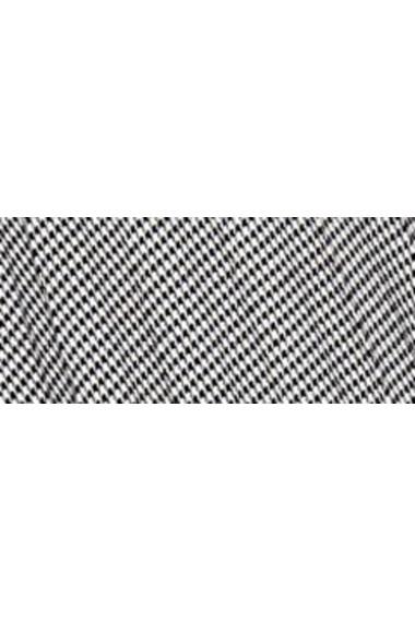 Fusta lunga Top Secret APT-SSD1528CA, plisata