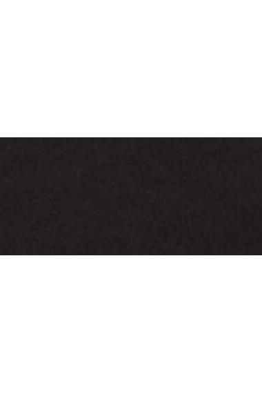 Fusta scurta Top Secret APT-SSD1530CA