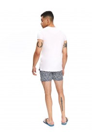 Slip Top Secret APT-SSK0079GR