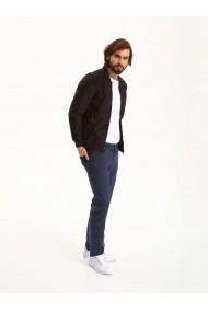 Pantaloni Top Secret APT-SSP2423CE
