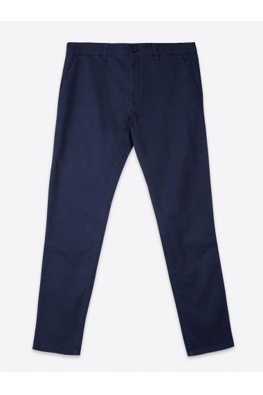 Pantaloni Top Secret APT-SSP2488GR