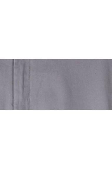 Pantaloni Top Secret APT-SSP2489SZ
