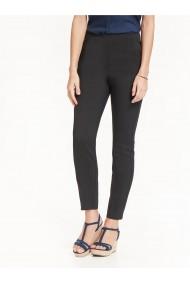 Pantaloni skinny Top Secret APT-SSP2596CA