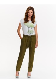 Pantaloni Top Secret APT-SSP2627ZI