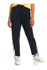 Pantaloni sport Top Secret APT-SSP2720GR