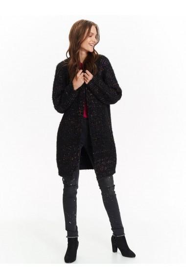 Jeansi Skinny Top Secret APT-SSP2726SZ