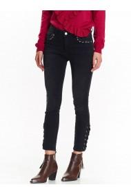 Pantaloni skinny Top Secret APT-SSP2727CA