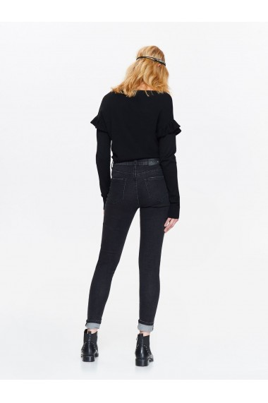 Jeansi Skinny Top Secret APT-SSP2759CA