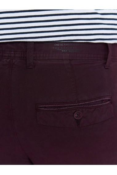 Pantaloni Top Secret APT-SSP2768CE