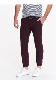 Pantaloni Top Secret APT-SSP2768CE