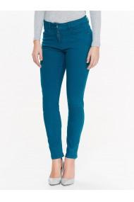 Pantaloni skinny Top Secret APT-SSP2785NI