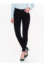 Pantaloni Top Secret APT-SSP2788CA