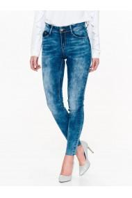 Pantaloni Top Secret APT-SSP2793NI