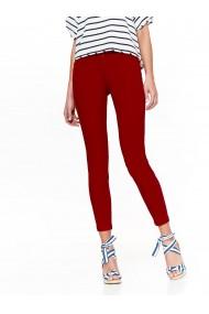 Pantaloni Top Secret APT-SSP2820CE