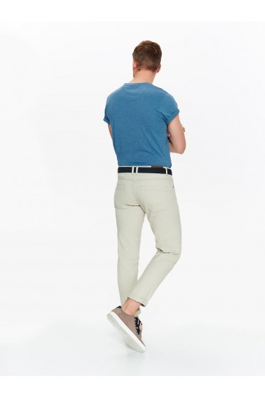 Pantaloni Top Secret APT-SSP2852BE