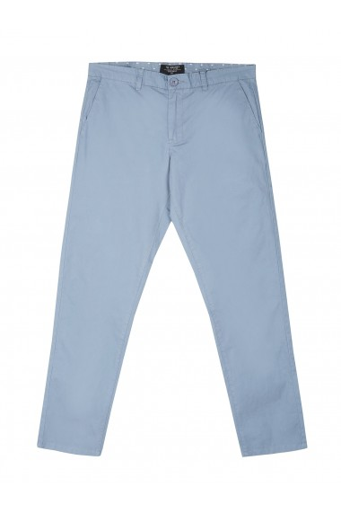 Pantaloni Top Secret APT-SSP2865NI