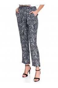 Pantaloni Top Secret APT-SSP2900GR