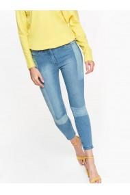 Pantaloni Top Secret APT-SSP2907NI