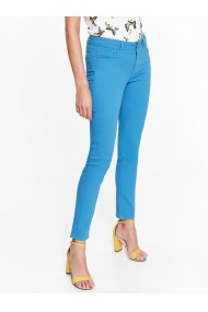 Pantaloni drepti Top Secret APT-SSP2915NI
