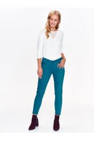 Pantaloni Top Secret APT-SSP2930TU