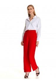 Pantaloni largi Top Secret APT-SSP3053CE