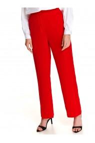 Pantaloni Top Secret APT-SSP3053CE