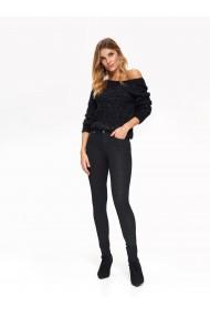 Jeansi Skinny Top Secret APT-SSP3057CA