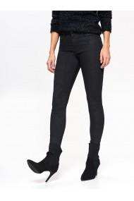 Pantaloni Top Secret APT-SSP3057CA