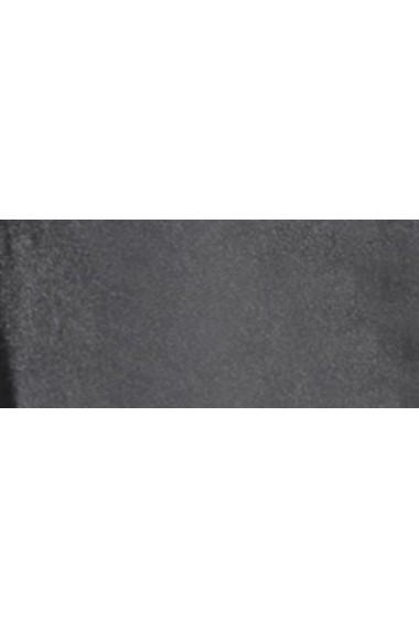 Colanti Top Secret APT-SSP3069CA