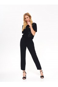 Pantaloni Top Secret APT-SSP3075CA