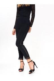 Pantaloni trei sferturi Top Secret APT-SSP3076CA