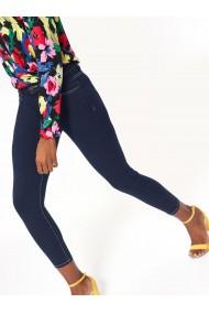 Pantaloni Top Secret APT-SSP3087NI