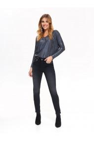 Jeansi Skinny Top Secret APT-SSP3096SZ