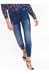Jeansi Skinny Top Secret APT-SSP3106NI