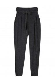 Pantaloni largi Top Secret APT-SSP3119CA