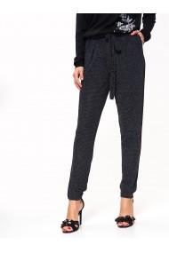 Pantaloni Top Secret APT-SSP3119CA