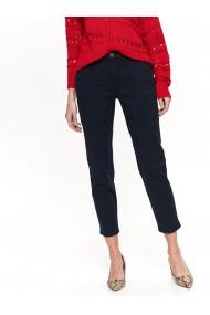 Pantaloni trei sferturi Top Secret APT-SSP3124GR